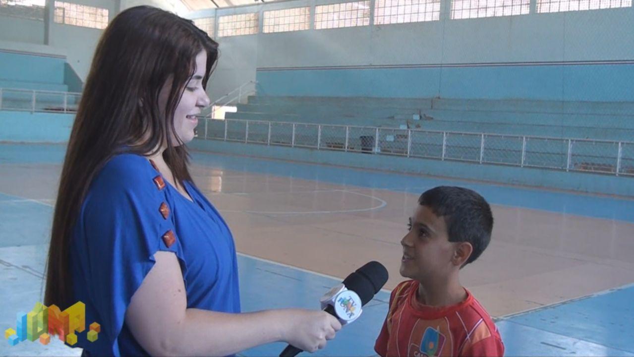 Entrevista Marcus Vinicius Fernandes Gazeta - Campeões do Futuro 378decd575b7c