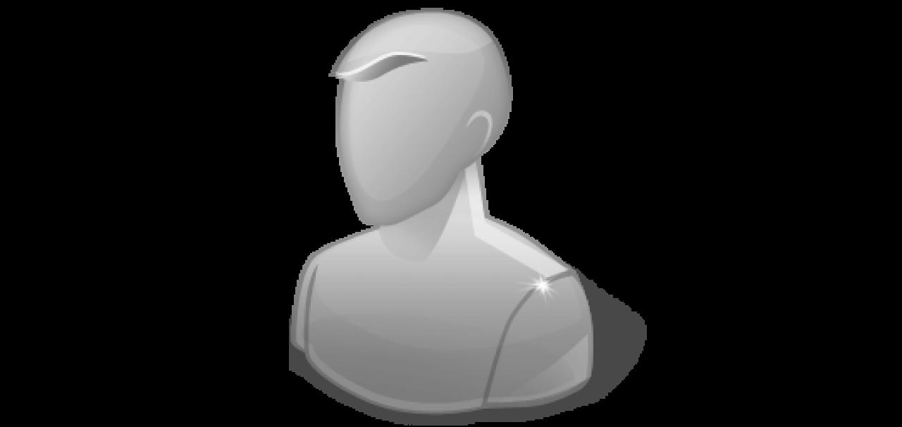 Modelo De Cédula Não Oficial Para Eleição Do Conselho Tutelar